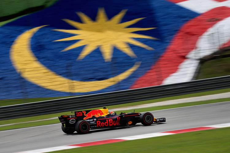 2017 Malaysian Grand Prix Qualifying-017