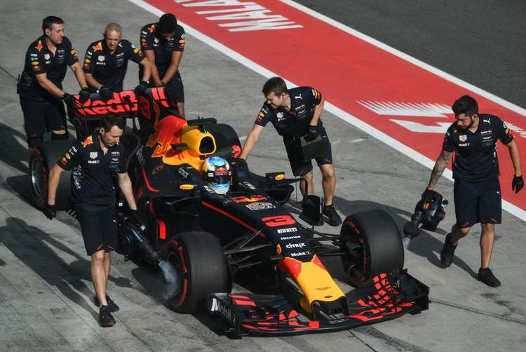 2017 Malaysian Grand Prix Qualifying-025