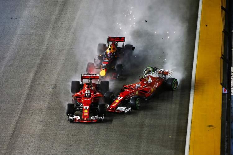 2017 Singapore Grand Prix-049