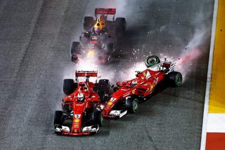 2017 Singapore Grand Prix-050