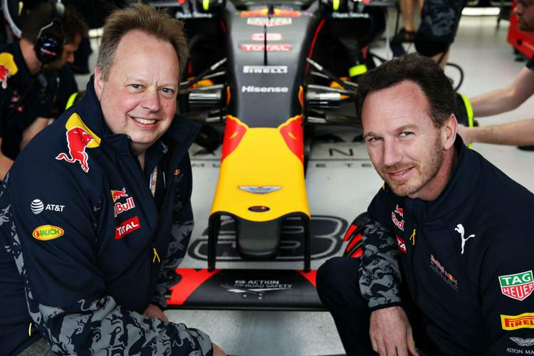 Palmer: Aston Martin cannot get involved in F1 arms race – GRAND PRIX 247