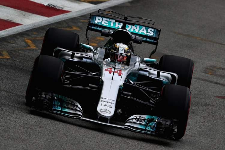 2017 Singapore Grand Prix Qualifying-008