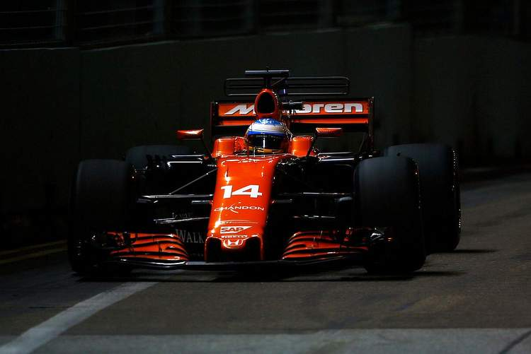 2017 Singapore Grand Prix Qualifying-009
