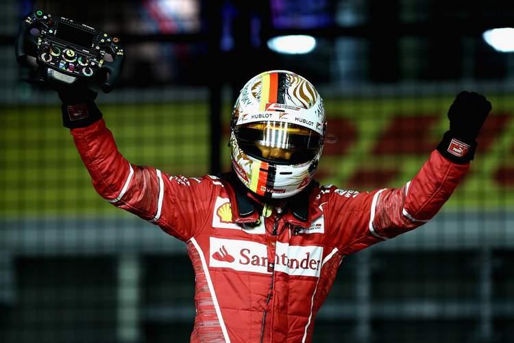 2017 Singapore Grand Prix Qualifying-014