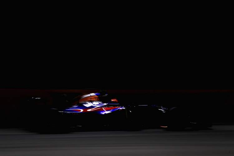 2017 Singapore Grand Prix Qualifying-018