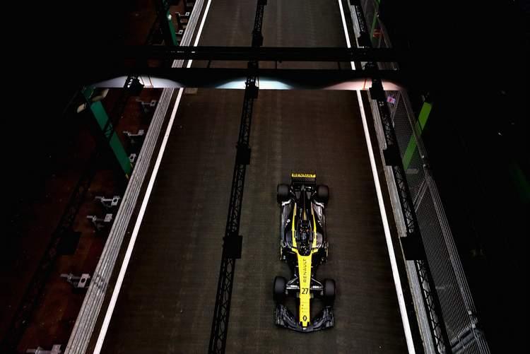 2017 Singapore Grand Prix Qualifying-020