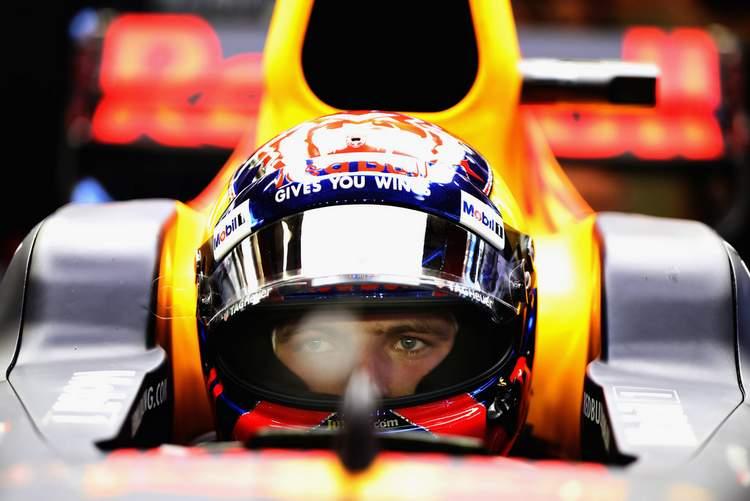 2017 Singapore Grand Prix Qualifying-021