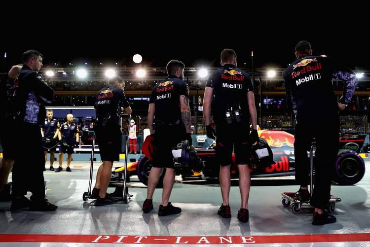 2017 Singapore Grand Prix Qualifying-022