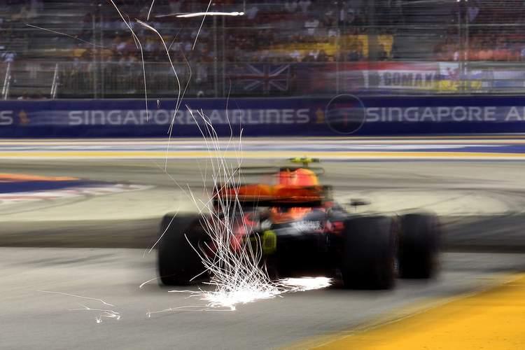 2017 Singapore Grand Prix Qualifying-026