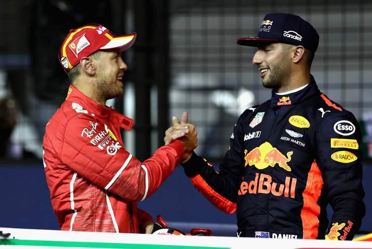 2017 Singapore Grand Prix Qualifying-029