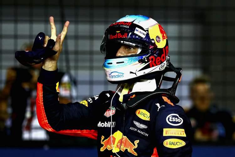 2017 Singapore Grand Prix Qualifying-031