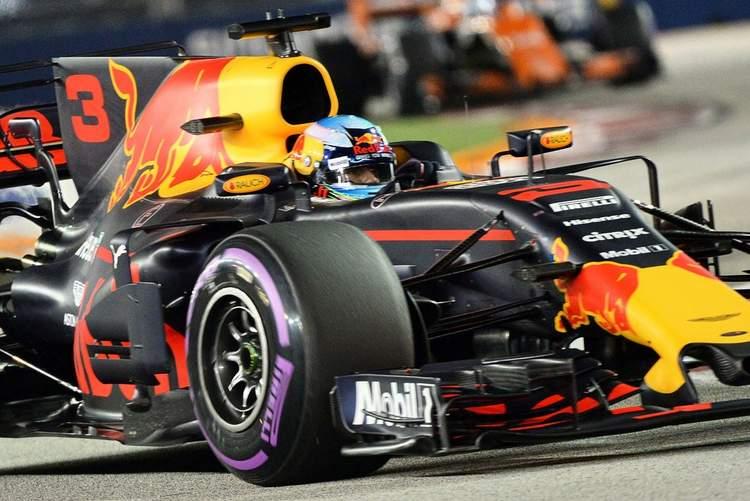 2017 Singapore Grand Prix Qualifying-034