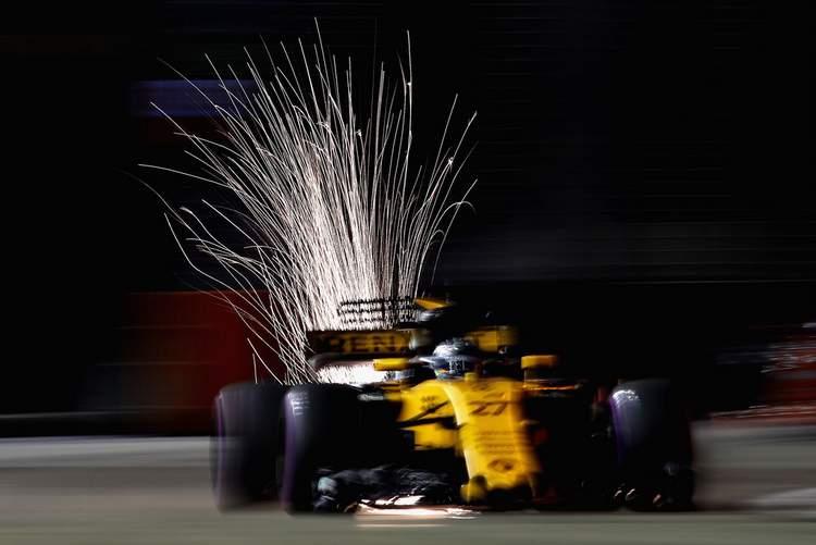 2017 Singapore Grand Prix Qualifying-036