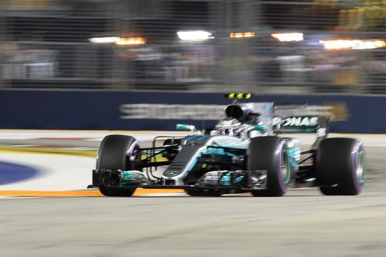 2017 Singapore Grand Prix Qualifying-037