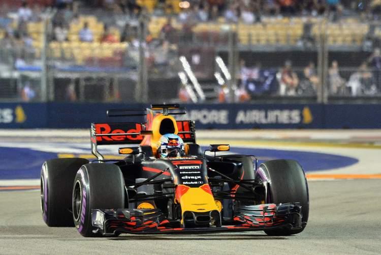 2017 Singapore Grand Prix Qualifying-038