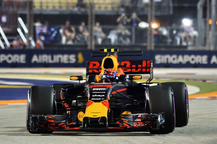 2017 Singapore Grand Prix Qualifying-040
