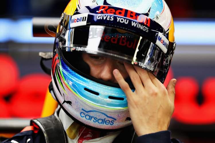 2017 Singapore Grand Prix Qualifying-046