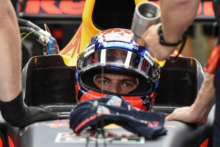 2017 Singapore Grand Prix Qualifying-048