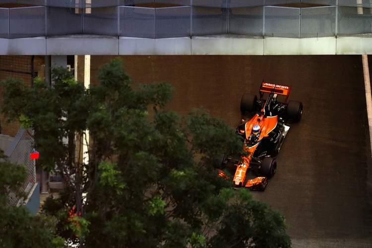 2017 Singapore Grand Prix Qualifying-050