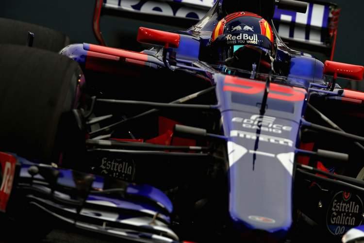 2017 Singapore Grand Prix Qualifying-055