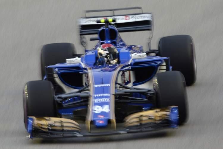 2017 Singapore Grand Prix Qualifying-056