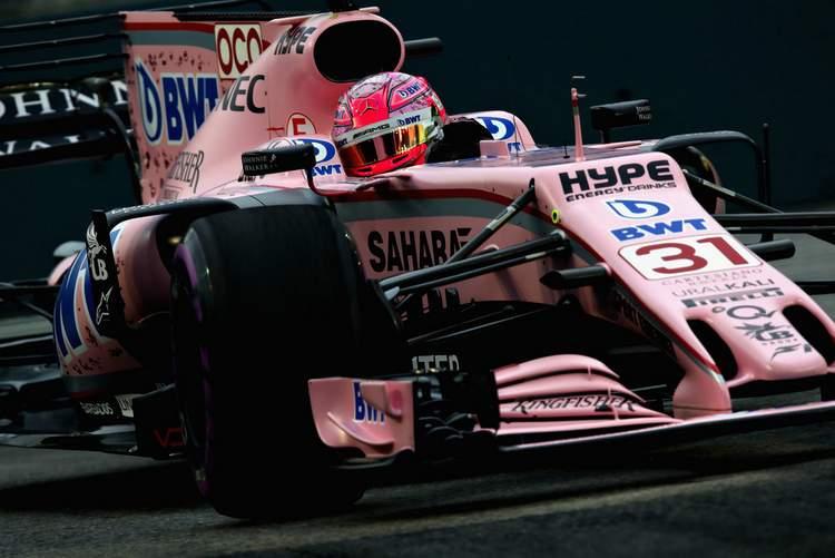 2017 Singapore Grand Prix Qualifying-057