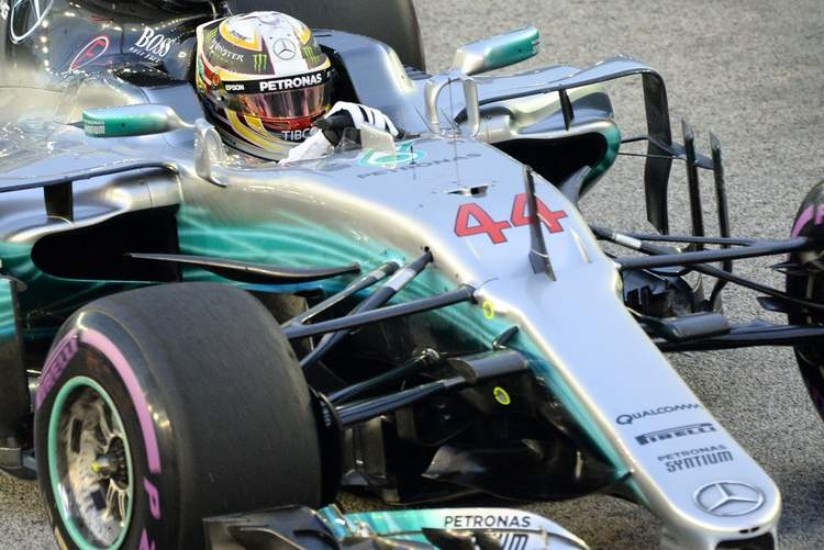 2017 Singapore Grand Prix Qualifying-059