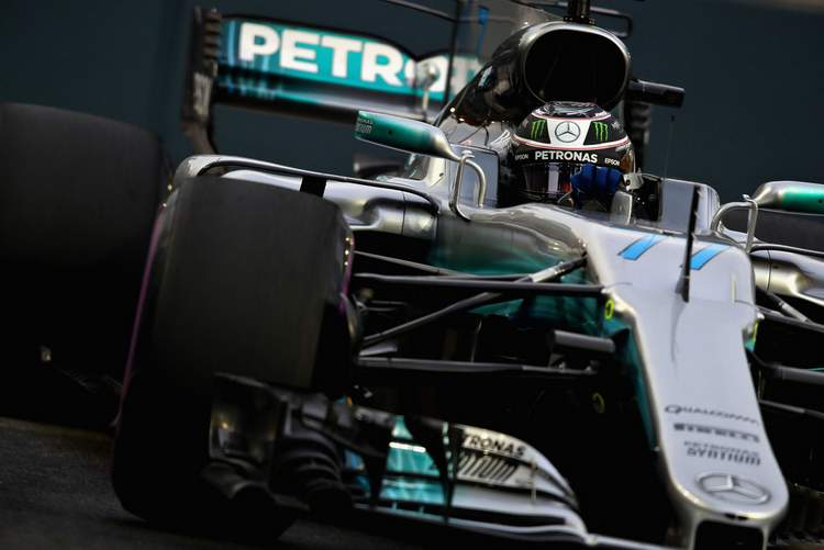 2017 Singapore Grand Prix Qualifying-060