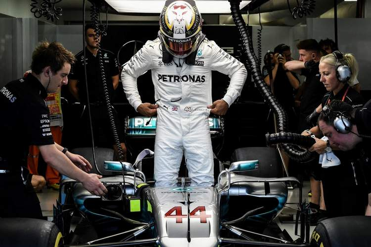 2017 Singapore Grand Prix Qualifying-063