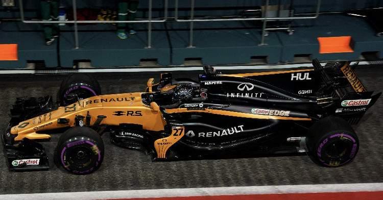 2017 Singapore Grand Prix Qualifying-065