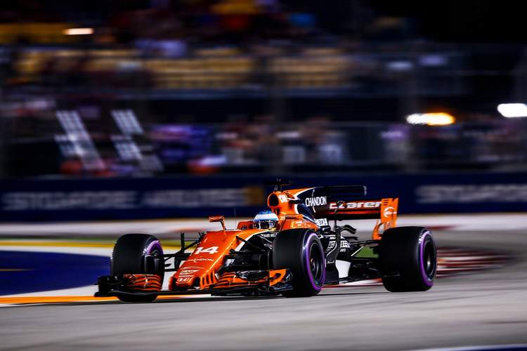 2017 Singapore Grand Prix Qualifying-066