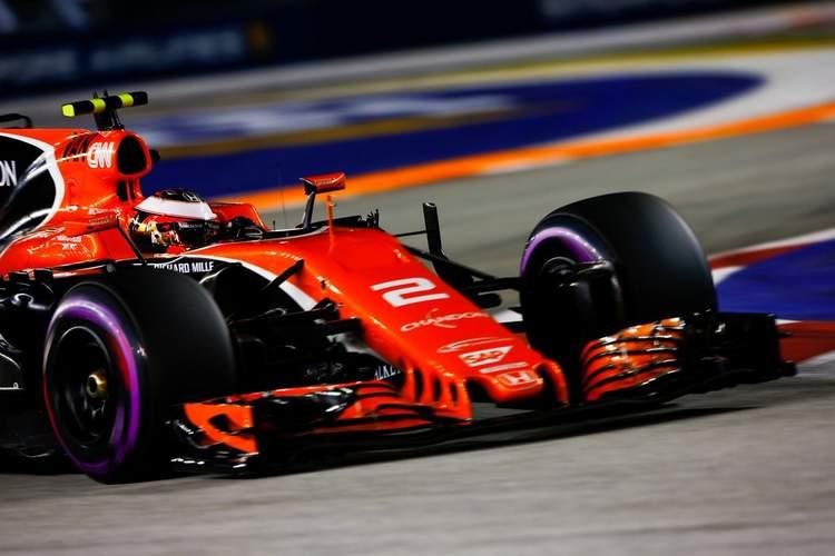 2017 Singapore Grand Prix Qualifying-067