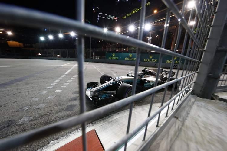 2017 Singapore Grand Prix Qualifying-068