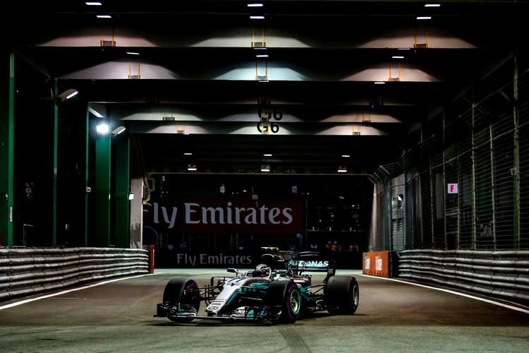 2017 Singapore Grand Prix Qualifying-069