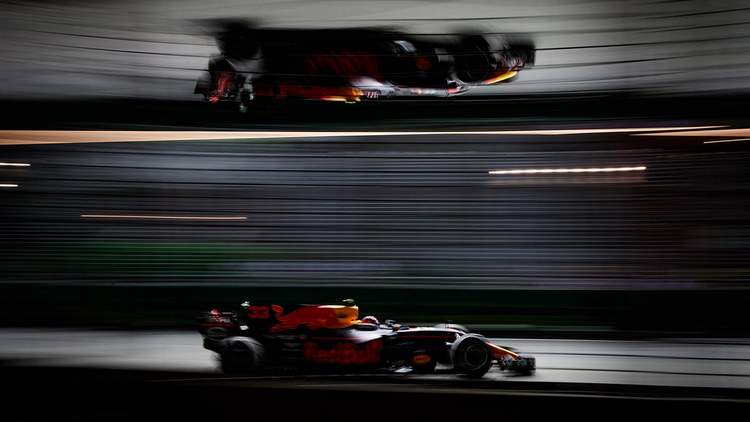 2017 Singapore Grand Prix Qualifying-071