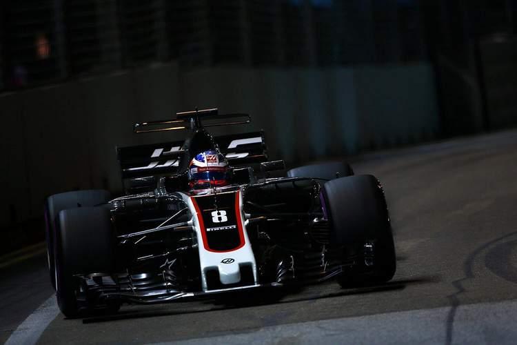 2017 Singapore Grand Prix Qualifying-073