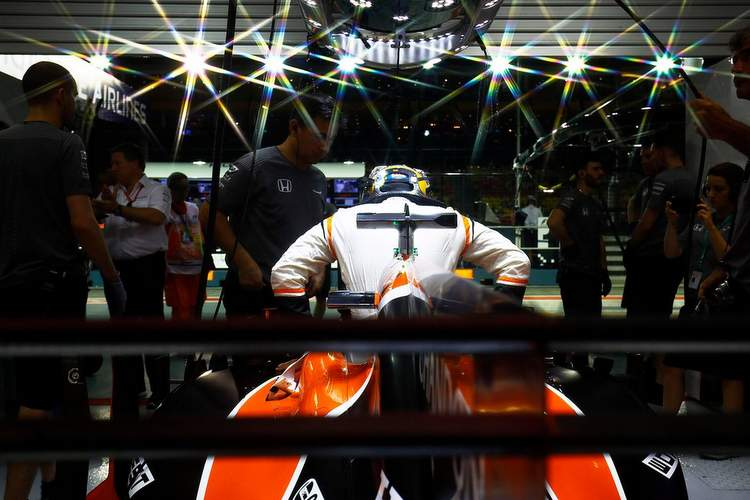 2017 Singapore Grand Prix Qualifying-080