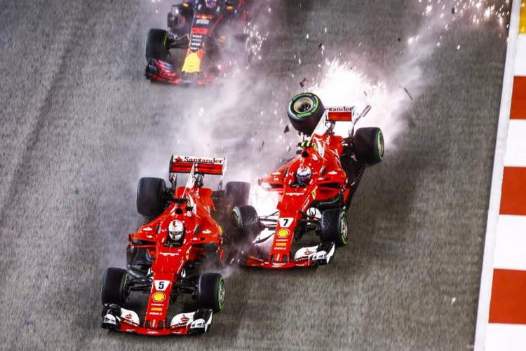 2017 Singapore Grand Prix.bild
