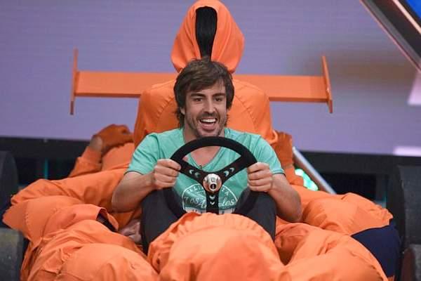 Alonso car-001