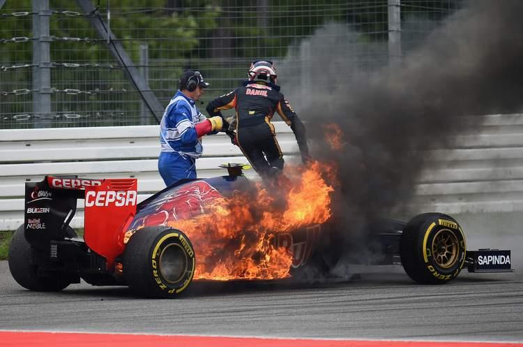 Daniil+Kvyat+F1+Grand+Prix+Germany+LcTG2XJAWvBx
