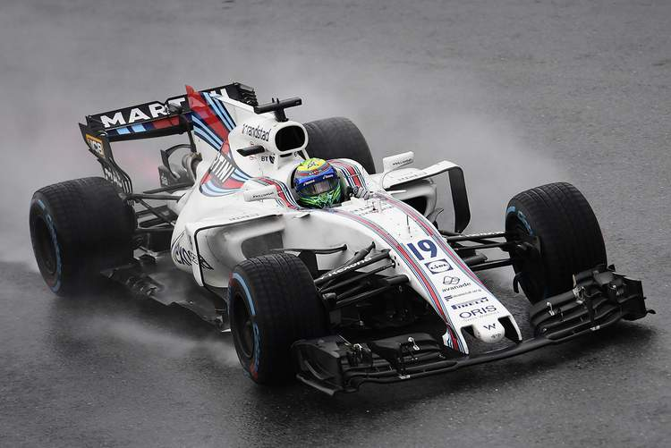 F1+Grand+Prix+Italy+Qualifying+-8ZylfzDXd1x