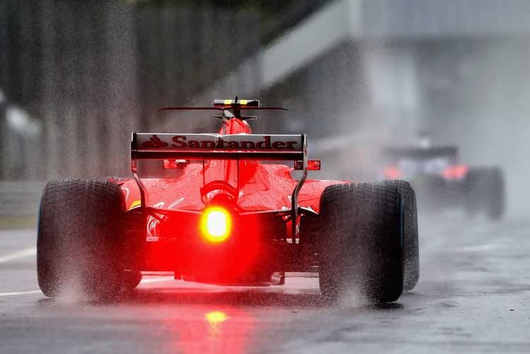 F1+Grand+Prix+Italy+Qualifying+-iDz1IryLDGx