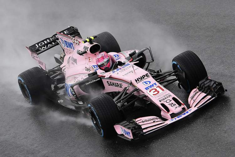 F1+Grand+Prix+Italy+Qualifying+232-ng_BEWtx