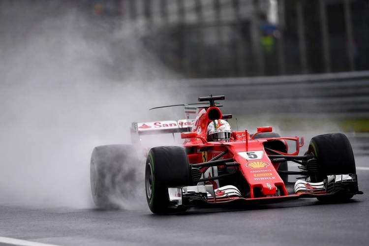 F1+Grand+Prix+Italy+Qualifying+3UvIYHCI0a9x
