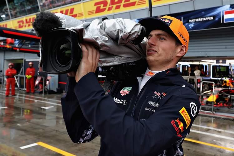 F1+Grand+Prix+Italy+Qualifying+4BecEQFckirx