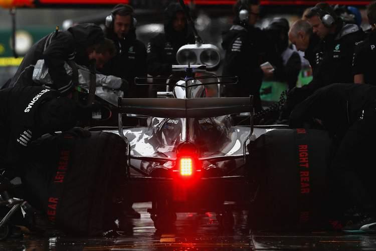F1+Grand+Prix+Italy+Qualifying+6Oew0cf_d76x