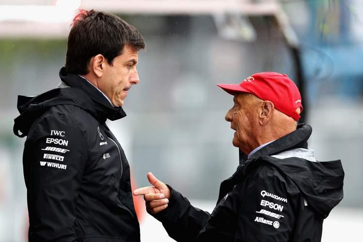 F1+Grand+Prix+Italy+Qualifying+6w34Bg_8oEhx