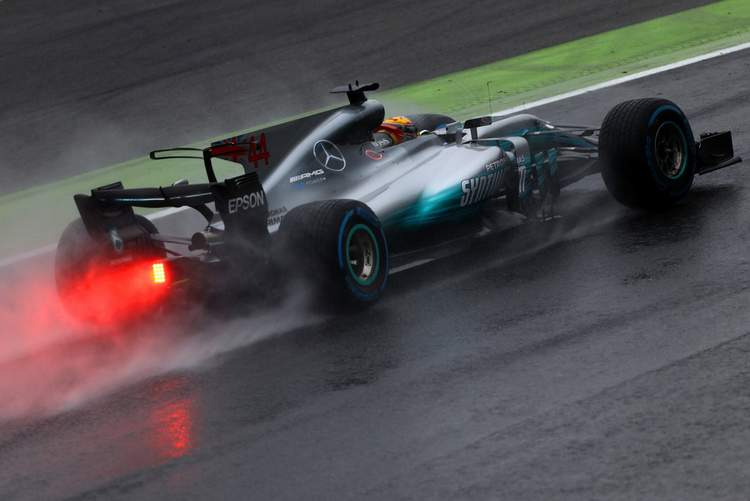 F1+Grand+Prix+Italy+Qualifying+9vPI2BWb7vsx