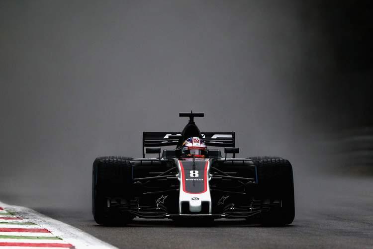 F1+Grand+Prix+Italy+Qualifying+AQZ4gIzSACyx