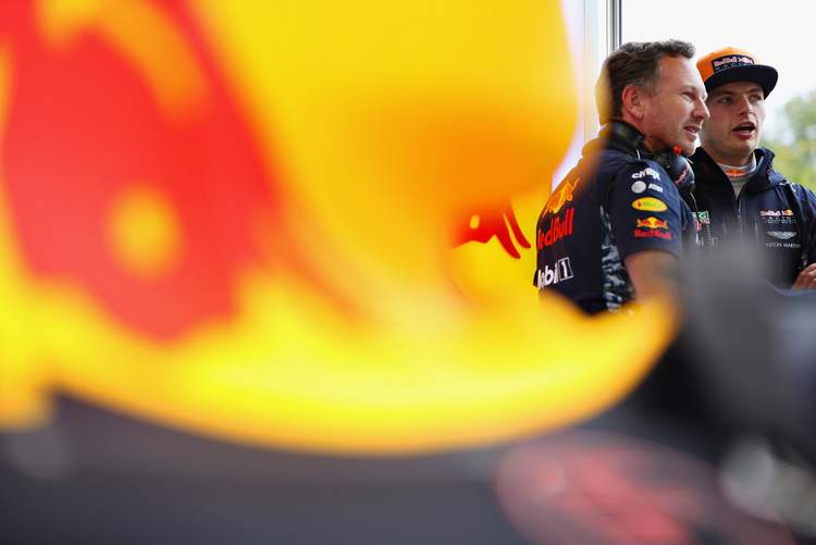 F1+Grand+Prix+Italy+Qualifying+BbIEnIbRMl0x